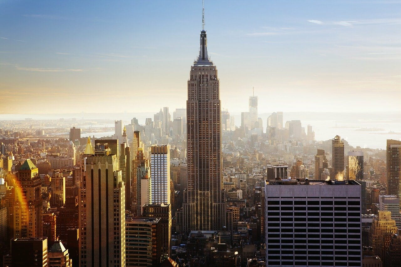empire-state-building-1081929_1280.jpg