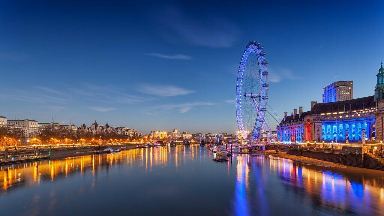 london-eye-945497_1280.jpg