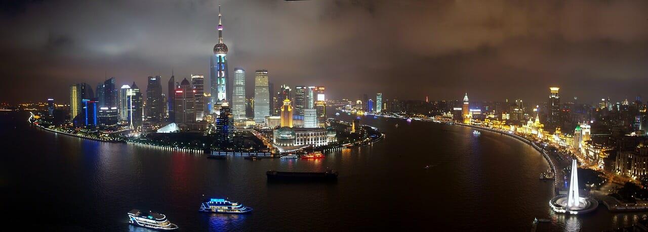 shanghai-1477579_1280.jpg