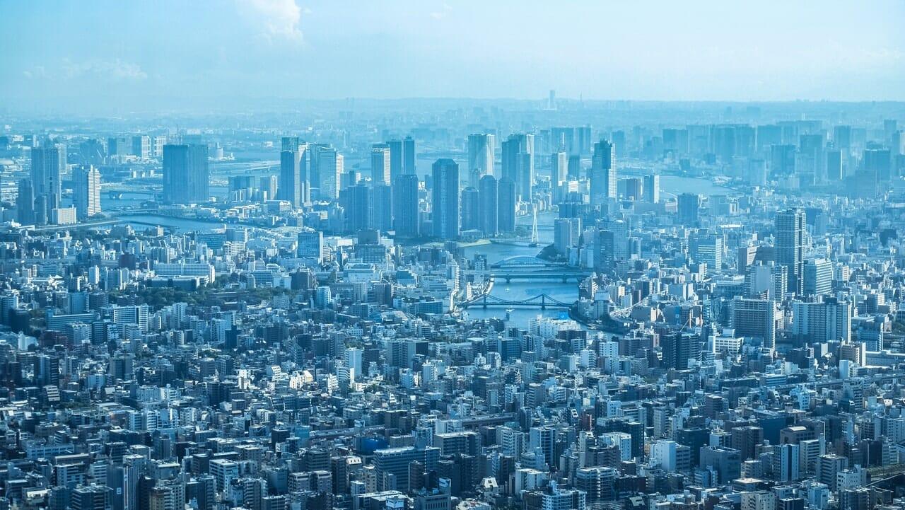 skyline-skyscrapers-panorama-panoramic-96422.jpg